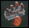 Judas Priest British Steel powered by EMP (Patch)