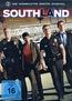 Southland - Die komplette Staffel 3