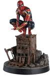 Spider-Man Spider-Man powered by EMP (Statue)