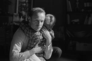 'Der Geburtstag' (2019) © W-film