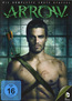 Arrow - Staffel 1