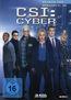 CSI: Cyber - Staffel 2