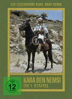 Kara Ben Nemsi - Staffel 1