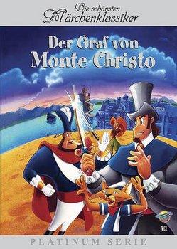 Der Graf Von Monte Christo Stream
