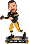 NFL Ben Roethlisberger (Bobblehead) powered by EMP (Sammelfiguren)