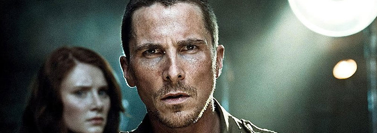 Der dunkle Rächer: Christian Bale: Extreme Charaktere, extreme Diät, extremer Erfolg