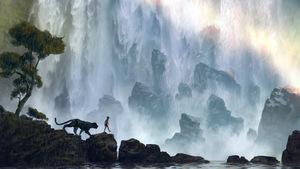 'The Jungle Book' © Disney