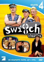 Switch Classics - Staffel 4