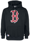 New Era - MLB Boston Red Sox powered by EMP (Kapuzenpullover)