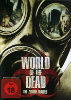 The Zombie Diaries 2 - World of the Dead