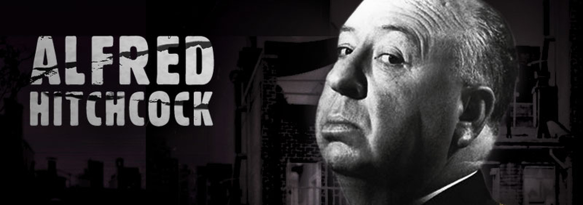Alfred Hitchcock: Zum 30. Todestag: Die besten Filme des Meisters