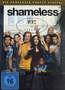 Shameless - Staffel 5