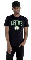 New Era - NBA Boston Celtics powered by EMP (T-Shirt)