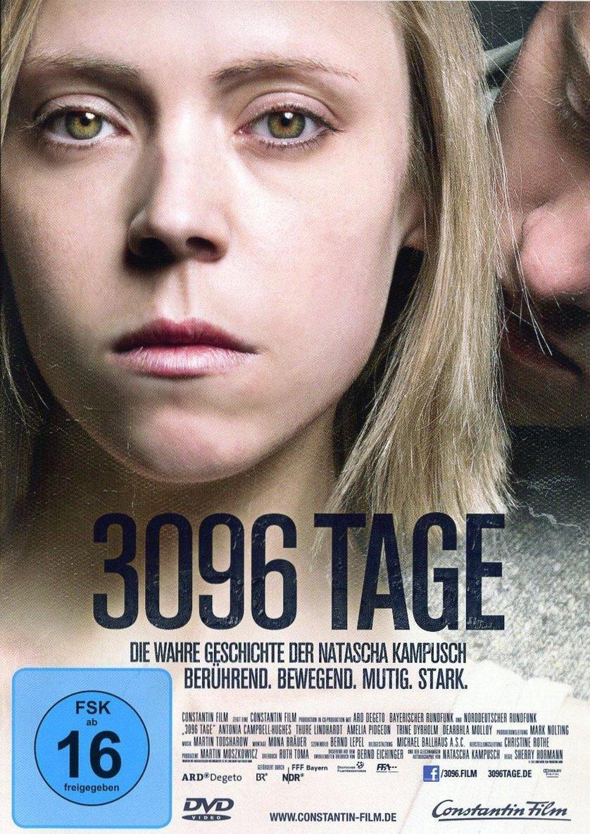 3096 Tage Online Anschauen