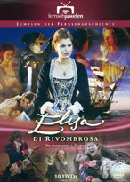 Elisa di Rivombrosa - Staffel 2