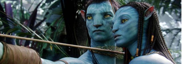 Avatar-Fortsetzungen: Cameron dreht 'Avatar' Fortsetzungen in Neuseeland