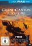 IMAX - Grand Canyon Adventure