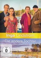 Inga Lindström - Die andere Tochter