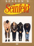 Seinfeld - Staffel 9