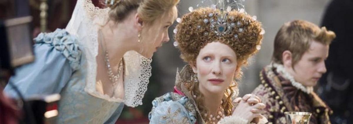 Cate Blanchett: 'Der Hobbit' hat endlich seine Galadriel gefunden