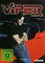 Viper - Staffel 3