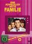 Eine schrecklich nette Familie - Staffel 9