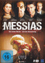 Messias - Staffel 1