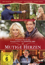 Die Coal Valley Saga - Staffel 4.5: Mutige Herzen