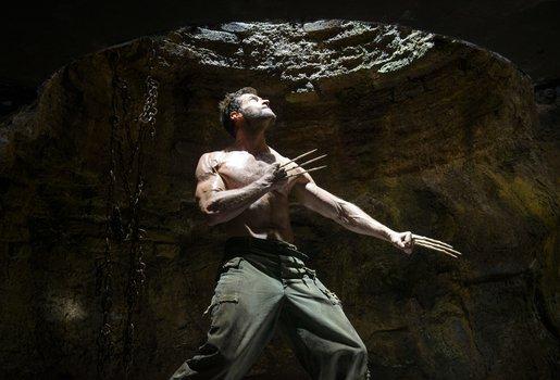 Wolverine Weg Des Kriegers Stream Hdfilme