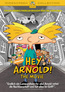 Hey Arnold! - Der Film