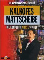 Kalkofes Mattscheibe - Staffel 4