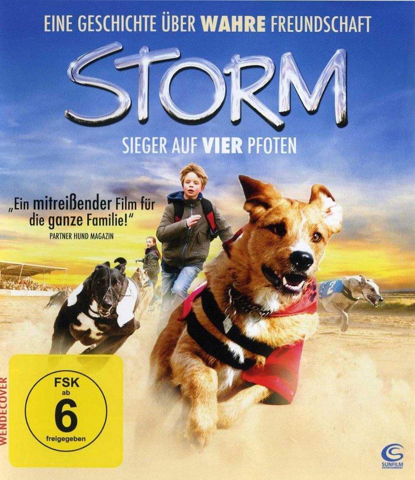 storm sieger pfoten bzerb