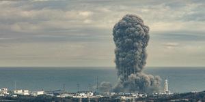 Die Katastrophe von Fukushima © Capelight