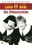 Dick & Doof - Die Sittenstrolche