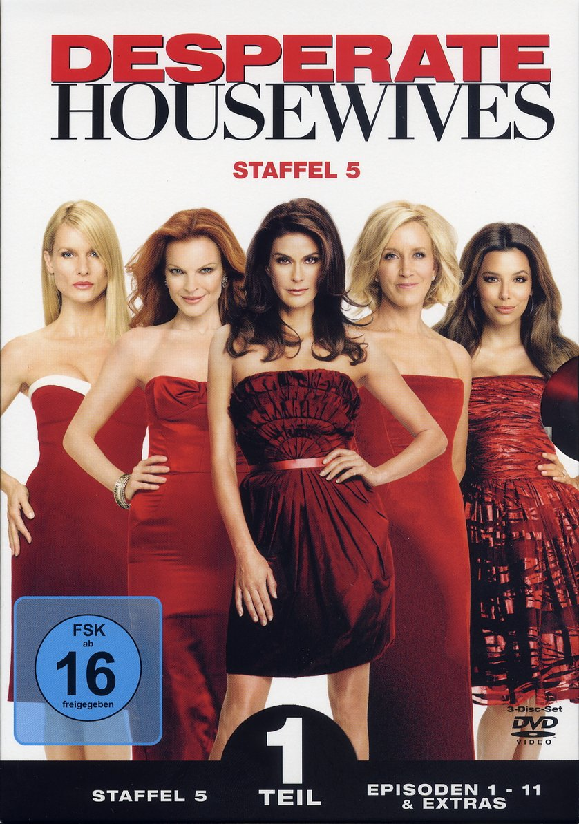 serien stream desperate housewives staffel 8