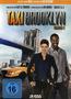 Taxi Brooklyn - Staffel 1