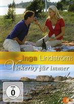 Inga Lindström - Vickerby für immer