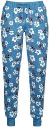 Lilo and Stitch Hawaii powered by EMP (Pyjama-Hose)