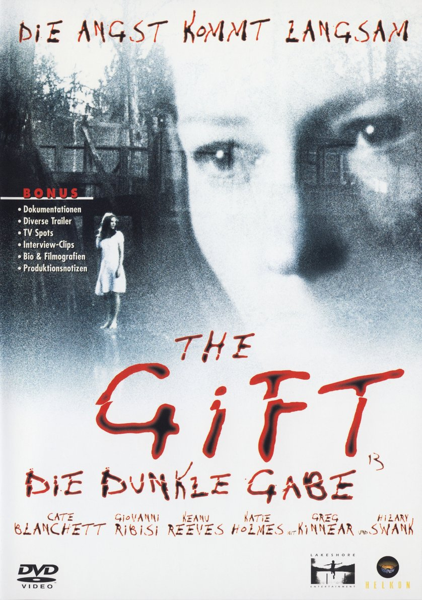 the gift die dunkle gabe