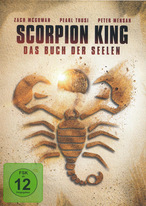 The Scorpion King 5