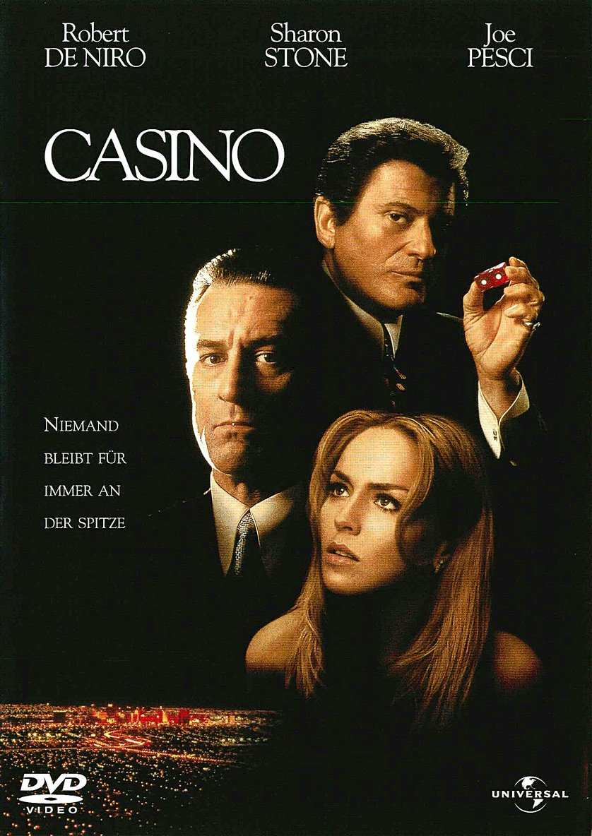 casino film fsk 18