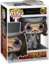Bram Stoker's Dracula Prince Vlad Vinyl Figur 1072 powered by EMP (Funko Pop!)