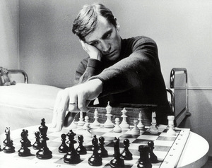 Robert Atzorn in Ingmar Bergmans 'Aus dem Leben der Marionetten' © Tobis 1980