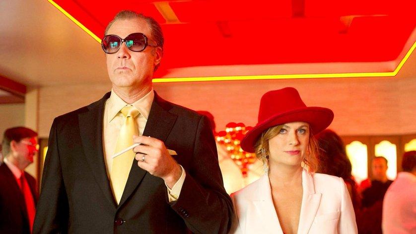 casino undercover bewertung