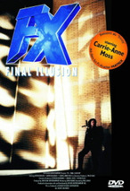 F/X 3 - Final Illusion