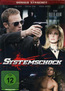 Donald Strachey 2 - Systemschock