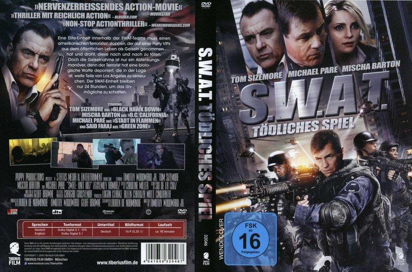 Swat Film Online Cinema Italien Annecy Palmares 2013