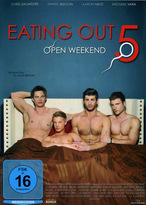 Eating Out 5