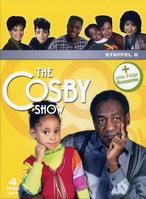 Die Bill Cosby Show - Staffel 6