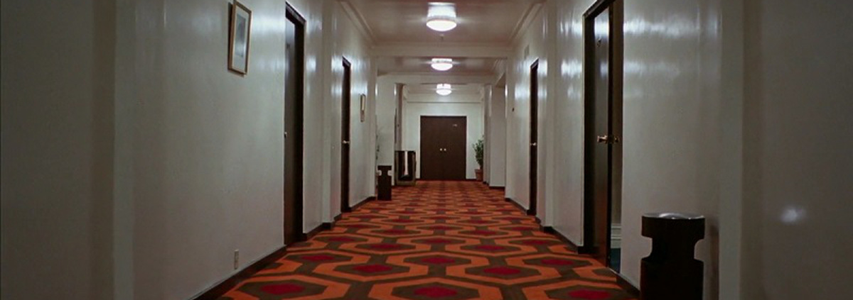 The Overlook Hotel: Mark Romanek soll das 'Shining' Prequel inszenieren